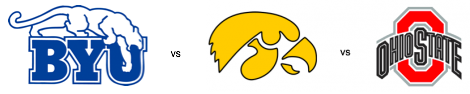 byu-vs-iowa-vs-ohio
